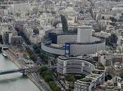 Maison radio paris