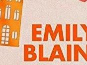 "Chronique ""Dear Saison Emily Blaine"