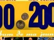 L'album jeunesse 90/2000