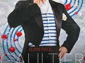 Exposition Jean-Paul Gaultier Grand Palais