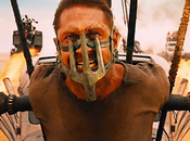 MOVIE Fury Road nouveau trailer annonce pure folie