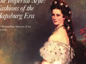 publications Metropolitan Museum accessibles gratuitement