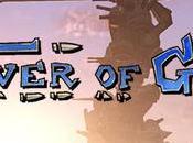 Tower Guns arrive Xbox