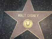 Disney adaptés cinéma 2015