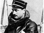 Jeudi avril 1915. aéroplane allemand paraît avoir pris, depuis quelque temps l'habitude venir jeter bombes ville.
