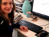 Creads Inside Elodie fait pétiller relations presse