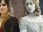 Carmen Mélisande: voyage musical
