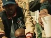 Kendrick Lamar King Kunta (Video)