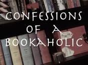 Confessions bookaholic dernières nouveautés