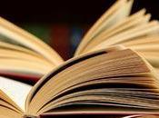 Bibliographie pour écrivains
