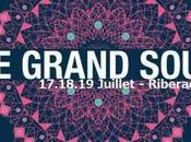 grand souk 2014 live/report