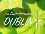 TESTE: E-TV Irlande pour Saint Patrick