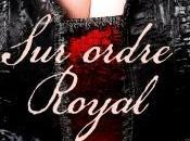Ordre Royal Margaret Moore