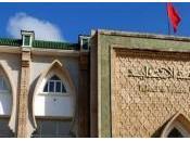 Maroc: nouveau code pénal prévoit peines prison pour insulte sacré