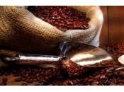 café, bien plus bénéfique qu'on pensait