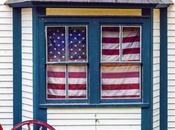 Baisse l'euro quel impact pour l'immobilier américain