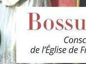 """Bossuet"" d'Aimé Richardt"