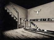 Brésil Maison Européenne Photographie accueille Luiz Mauro, artiste contemporain brésilien