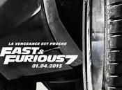Fast Furious (Furious