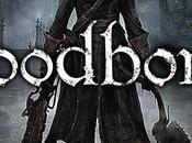 Test Bloodborne Exclu Playstation