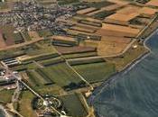 Pertuis charentais Gironde deviennent parc naturel marin français