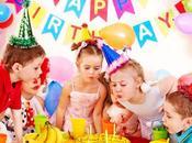 anti birthday party