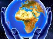 Conscience terre