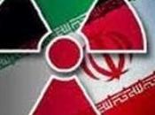 L'Iran fait concessions radicales dans l'accord-cadre nucléaire avec Washington
