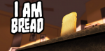Bread quitte bientôt l'Early Access Steam