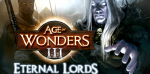 Wonders III: Eternal Lords minutes gameplay