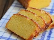 Cake ultime citron cuisine Bernard Fantastic lemon cake