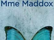 Maddox Jamie McGuire, extrait gratuit