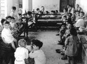 L'enseignement l'hébreu Maroc 1936