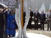 Comprendre différend opposant Paris Kigali