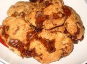 Cookies Daims