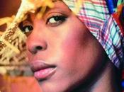 retour d'Erykah Badu prévu novembre