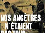 mémoire peut-elle être outil l'action publique France