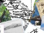 Géolocalisation sites