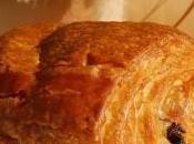 Offrez roman jeunesse enfants pour prix d'un pain chocolat