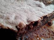 Gâteau fondant chocolat sans beurre Christophe FELDER)