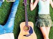 guitare pour deux