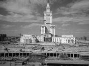 reconstruction Varsovie image