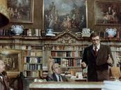 Portrait d'un cinéaste intérieur Violence Passion Luchino Visconti (1974)
