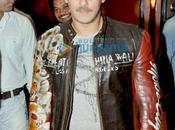 "Salman Khan répond médias ""Bigg Boss saison 4"""
