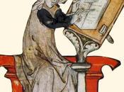 mars 1152, Aliénor d'Aquitaine quitté mari