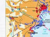 Tokyo, métropole mondiale