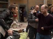 Avengers L'Ère d'Ultron Featurette Tournage quatre coins monde