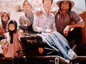 """[NOTA BENE] dernier épisode """"La Petite Maison dans Prairie"""" (1984)"""