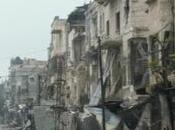 SYRIE sera Bashar, nous détruirons Syrie