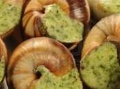 toque escargots bourgogne...qu'on croit bourgogne